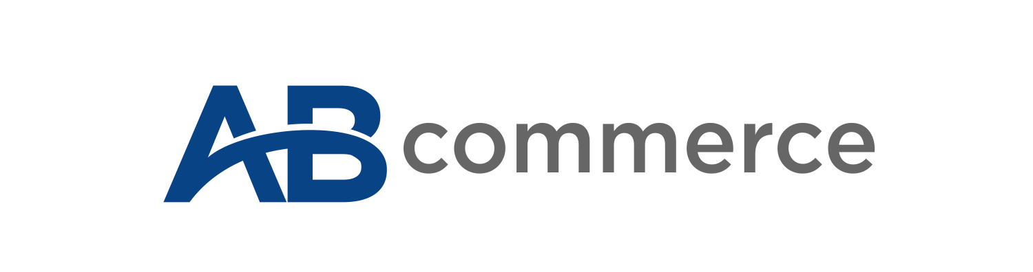 ab-commerce.com